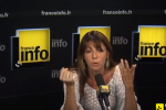preview_video_france_info_mn_2