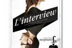 aff_interview