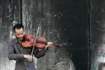 Ramzi et l Ensemble Dalouna fr (003)jpg_Page1_Image1