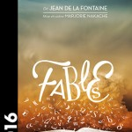 fables_2016