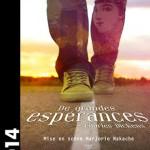 grandes_esperances_2014