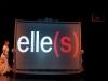 ELLE(S)