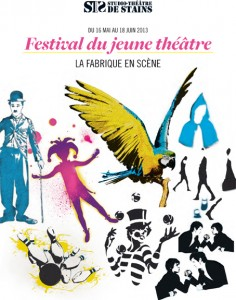 festival_jeune_theatre_2013