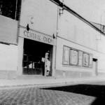 Central Cinéma