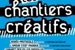 2012_2013_chantiers_creatifs