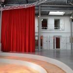 La Fabrique du Studio Théâtre