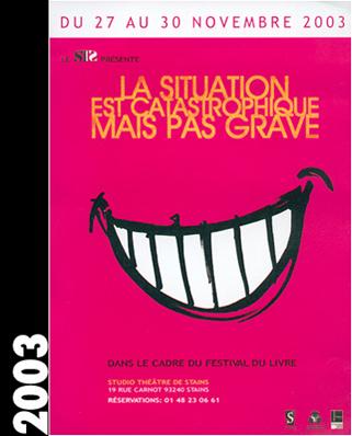 23-la_situation_est-catastrophique