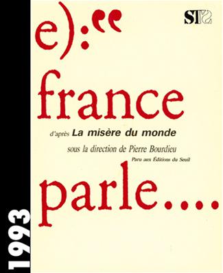 13_France-parle-aff