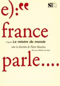 13_france_parle-aff