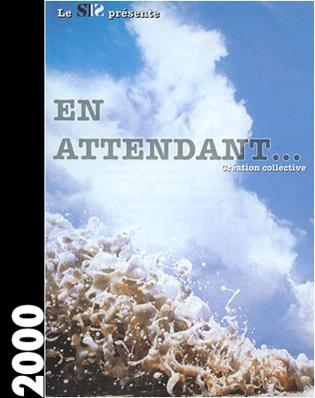 19-en_attendant