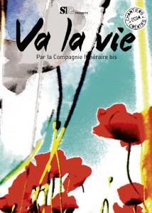 va_la_vie_1