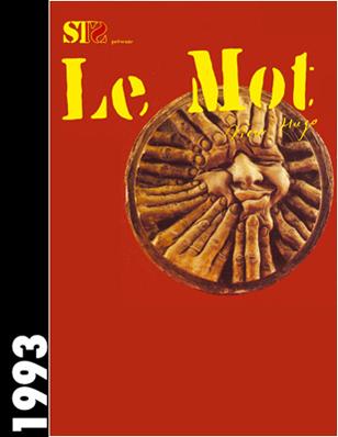 12_Le-mot-aff
