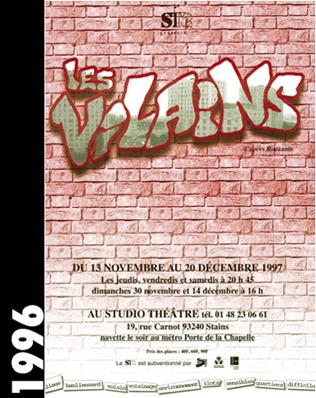 15_Vilains-aff
