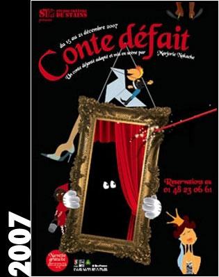 31_conte_aff