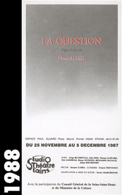 6-la_question