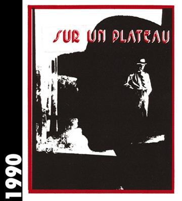 9_Sur-un-plateau-aff