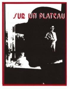 9_sur_un_plateau-aff