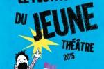 broch_festival_jeunes_2015_v2