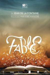 FABLES-visuelBD-01