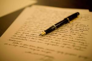 lettre-en-anglais