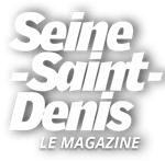 seine saint denis mag logo