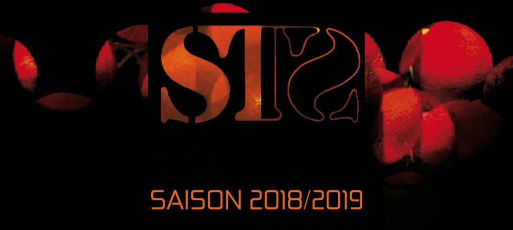 xxx_10_18 STS présentation saison - invitation